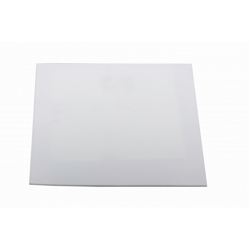 Phelps Style 7530 - Virgin PTFE Sheet, Low Friction Material