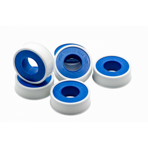 Phelps Style 9700 - PTFE Thread Pipe Tape