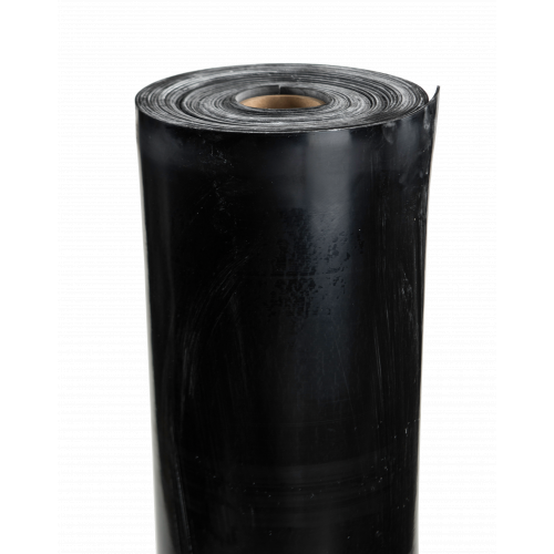 Phelps Style 7328 - Cloth Inserted Rubber Rolls