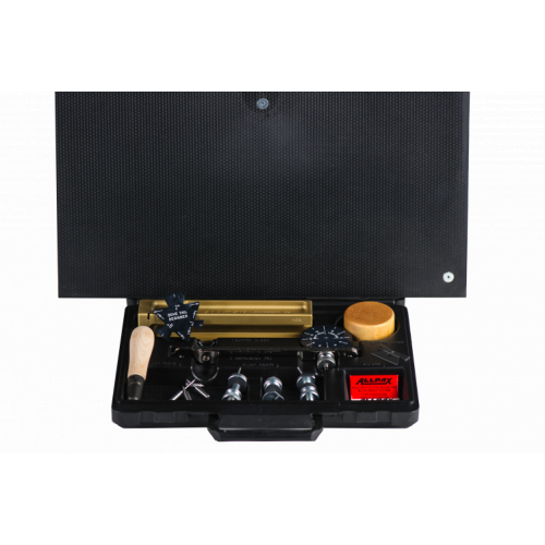 Phelps Style 9610 - Gasket Cutting Tools