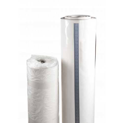 Phelps Style 7205 - FDA Food Grade Nitrile Material Rolls