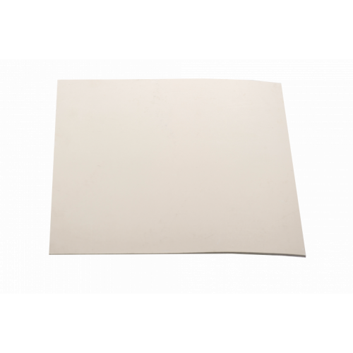 Phelps Style 7536 -  100% Virgin PTFE Sheet with Barium Sulfate as the filler