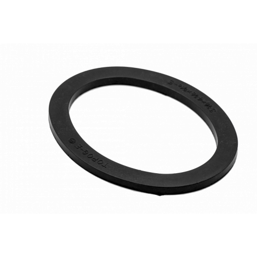 Phelps Style 12001 - Topog-E Boiler Gaskets Elliplical Shape