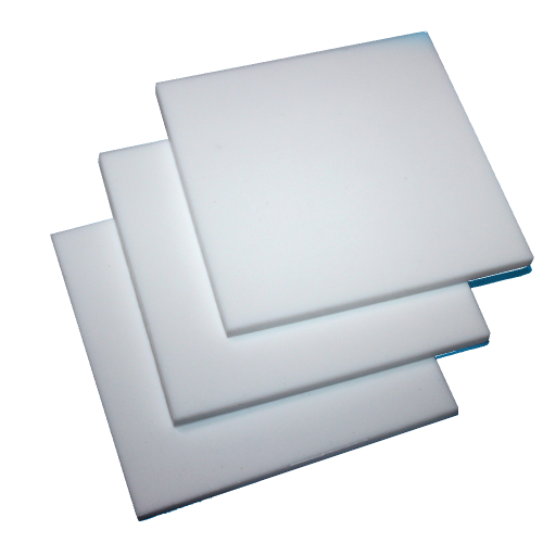Phelps Style 7532 - Glass filled PTFE sheet