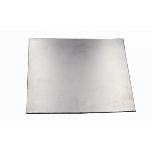 Phelps Style 7500 - Flexible Pure Graphite Sheet