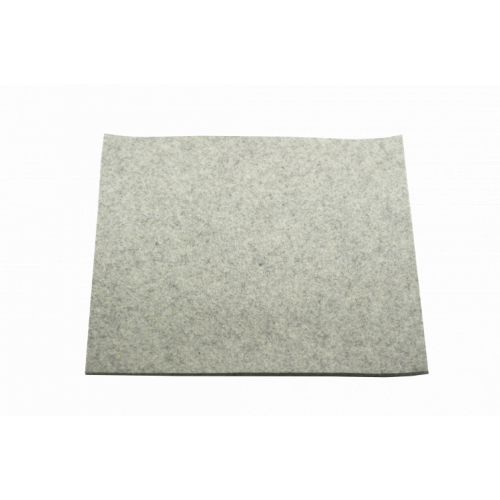 Phelps Style 7560 - F3 Oil Retaining Felt Sheet