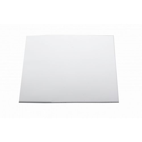 Phelps Style 7535 - Expanded Virgin PTFE Sheet