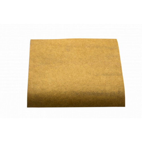 Phelps Style 7541 - Vegetable Fiber and Cork, Federal HHP-96G Type 1, SAE J90, Mil-G-12803A, B & C