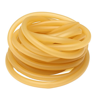 Phelps Gaskets - Natural Rubber o'ring